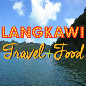15 Things to Do in Langkawi Island