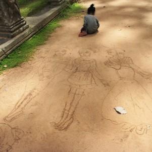Natural Artist