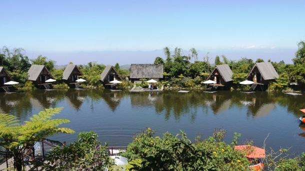 Dusun Bambu (7)