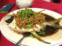 Qiang Xi Fu