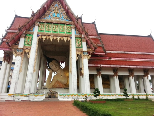 Wat Hai Yai Nai (1)