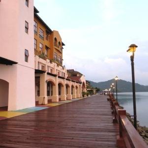 World Resort Langkawi