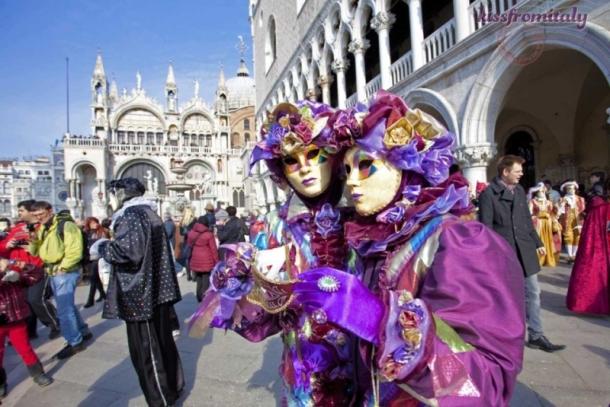 72_venice_carnival