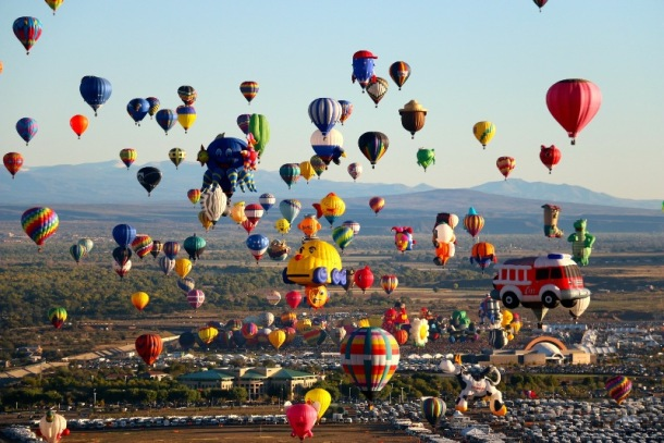 Albuquerque_International_Balloon_Fiesta_2013_Art_Gimbel - 24