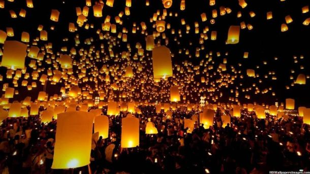 lantern-festival-pingxi-taiwan-hd-images