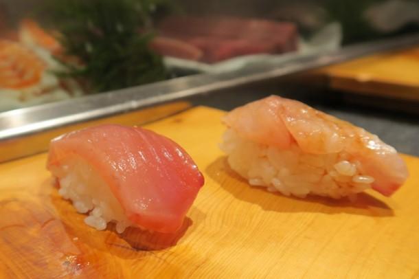 Sushi Bar (2)