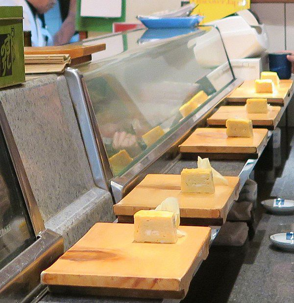 Sushi Bar (6)