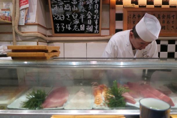 Sushi Bar (8)