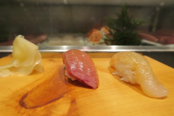 Sushi Bar (9)