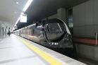 Cute-Train