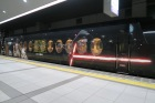 Rapid-Train