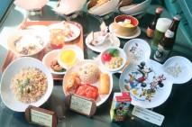 Food-Display