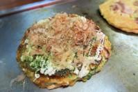 Ohkonomiyaki