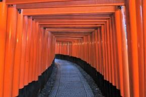Best of Kyoto in 4days