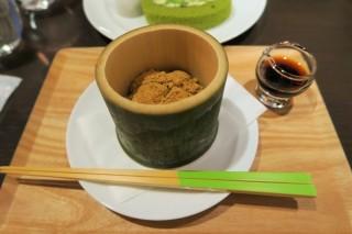 Kisshokaryo-warabi-mochi