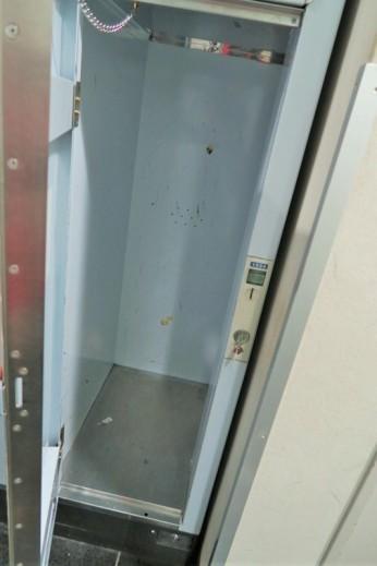 Locker Japan (1)