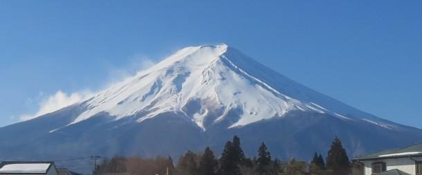 Mt Fuji (5)