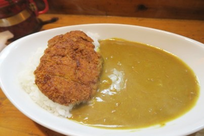New-Daruni-Pork-Cutlet-Curry-Rice