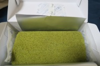 Green-Tea-Swiss-Roll