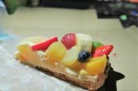 fresh-fruit-tart