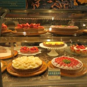 Quil-Fait-Bon-Japanese-Fruit-Tart