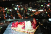 strawberry-cream-tart