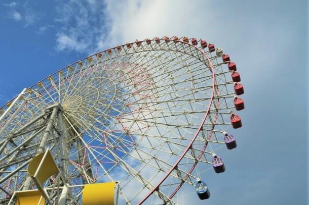 Tempozan-Ferris-Wheel (39)