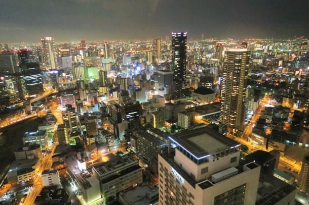 Umeda-Sky-Building (8)