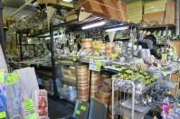 Foodie Town Kappabashi