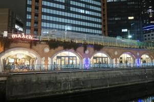 mAAch ecute - Akihibara