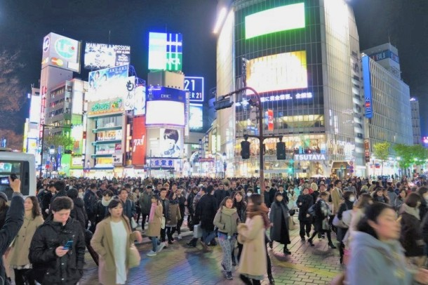 Shibuya-Crossing (2)
