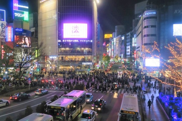 Shibuya-Crossing (3)