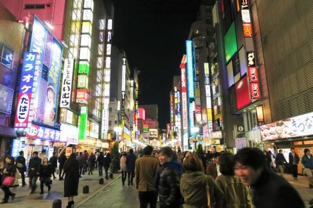 Shinjuku (9)