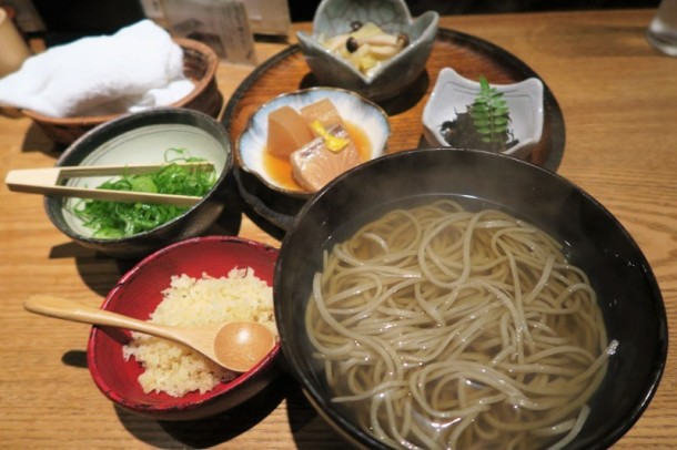 Sobanomi Yoshimura  (6)