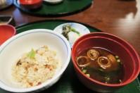 Tosuiro